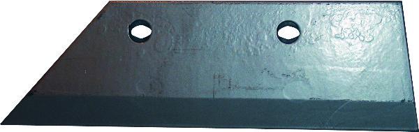 PLOEGSCHAAR 14'' L. UC85194 - ÖVERUM