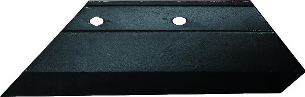 PLOEGSCHAAR L. XL 94601 - ÖVERUM