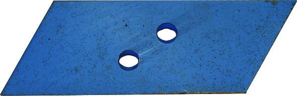 SCHAARPUNT R. XL 94608 - ÖVERUM
