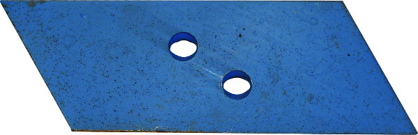 SCHAARPUNT L. XL 94609 - ÖVERUM