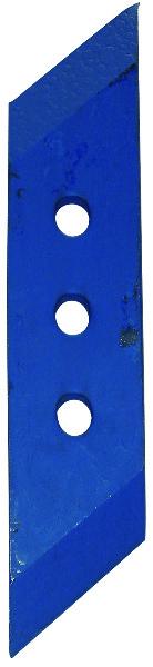 SCHAARPUNT L. MP332 Origineel RABE