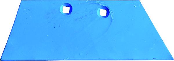 VOORSCHAAR R. SDG-18B Origineel RABE