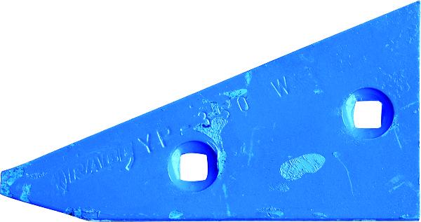 SCHAARPUNT ZOOL YP-350 W Origineel RABE