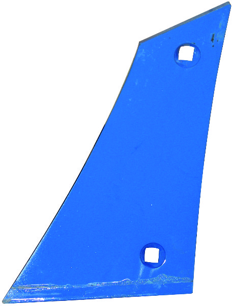 PLOEGBLAD Links VRP-320 WL Origineel RABE