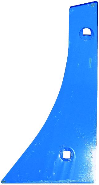 PLOEGBLAD Links VRP-300 OL Origineel RABE