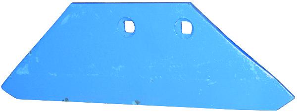 VLEUGELSCHAAR RE. LG 320 GG-45 OR.RABE