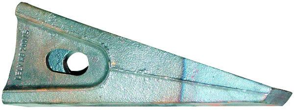 SCHAAR N0200/5 - LELY-ROC (ORIG.)