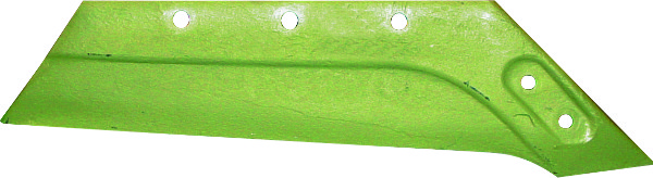 SCHAAR L. WSM40 PK701401 V&N (NIET-ORIG.)