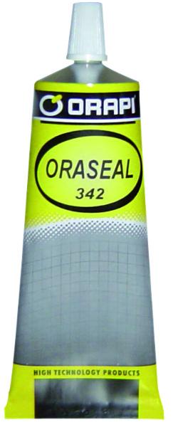 VLOEIBARE PAKKING 100 G ORASEAL