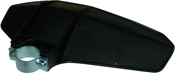 DEFLECTOR NYLON D.24MM 26/28MM