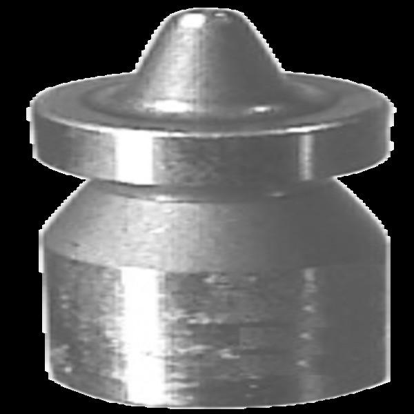PRIEM D10mm