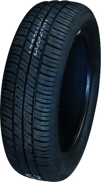 BAND 145/60-13 66T MA150 MAXXIS