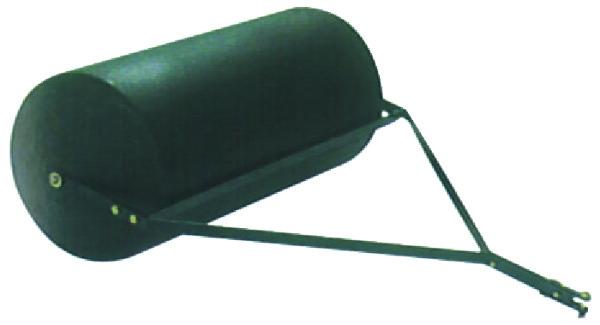 TREKROLLER BREEDTE 90 CM D45CM 177KGS